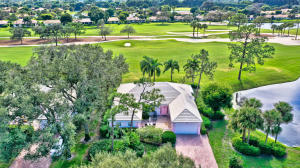 Property for sale at 4496 Sanderling Lane, Boynton Beach,  Florida 33436