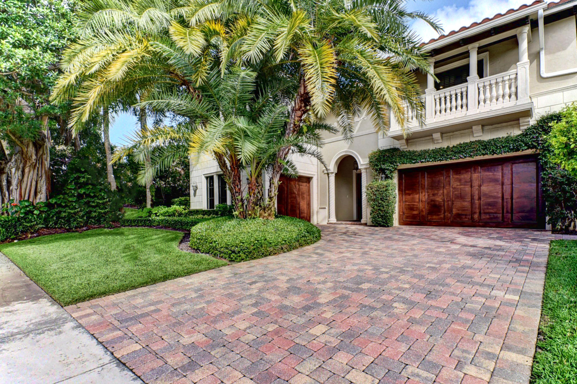 130 Spanish Trail Trail, Boca Raton, Florida 33432, 4 Bedrooms Bedrooms, ,5 BathroomsBathrooms,Residential,For Sale,Spanish Trail,RX-10595833