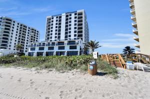 3115 S Ocean Boulevard 402 For Sale 10595222, FL