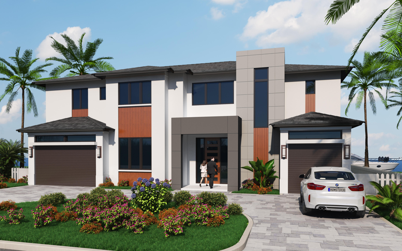 3049 7 Drive, Boca Raton, Florida 33431, 5 Bedrooms Bedrooms, ,6 BathroomsBathrooms,Residential,For Sale,7,RX-10553614