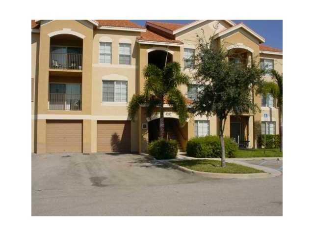 Photo of 4280 San Marino Boulevard #106, West Palm Beach, FL 33409