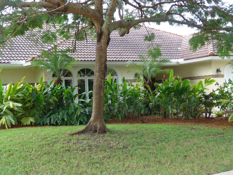 Home for sale in New Floresta Boca Raton Florida
