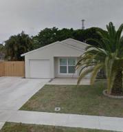 10117  Mikado Lane  For Sale 10595335, FL