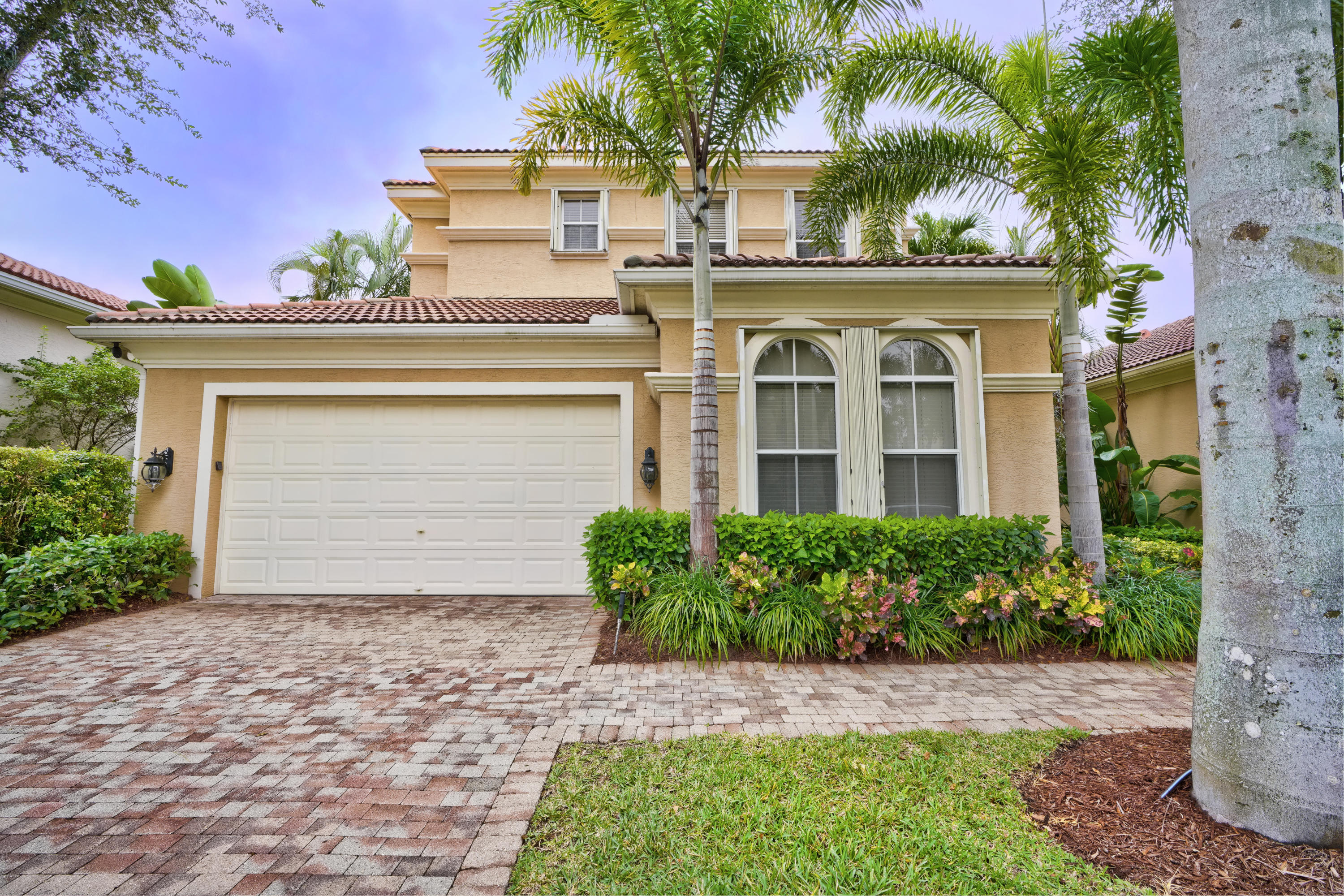 123 Andalusia Way, Palm Beach Gardens, Florida 33418, 4 Bedrooms Bedrooms, ,3 BathroomsBathrooms,F,Single family,Andalusia,RX-10595373