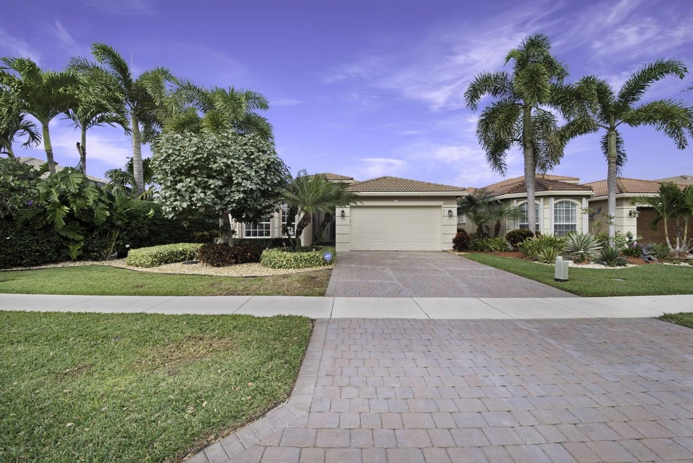 6761 Watertown Drive Boynton Beach, FL 33437 photo 41