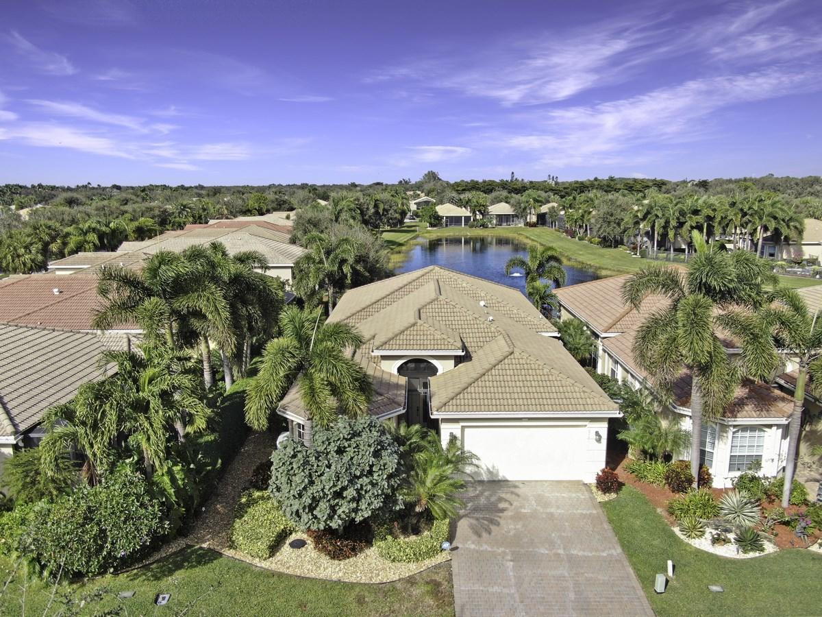 6761 Watertown Drive Boynton Beach, FL 33437 photo 38