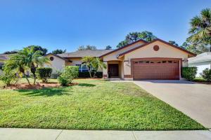 151  Saratoga Boulevard  For Sale 10595531, FL