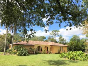 5479  Homeland Road  For Sale 10595554, FL