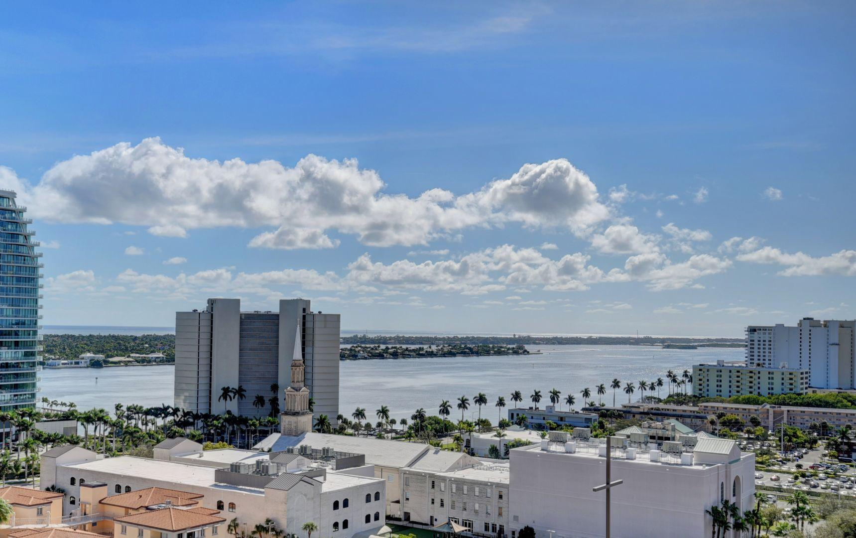 801 S Olive Avenue 1204  West Palm Beach FL 33401