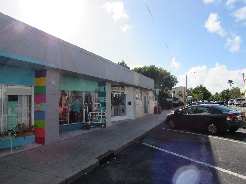14 S J Street 18 Lake Worth Beach, FL 33460 photo 13