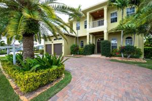 North Palm Beach Village Of 2