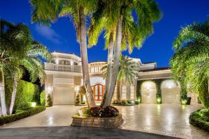 898  Glouchester Street  For Sale 10595670, FL