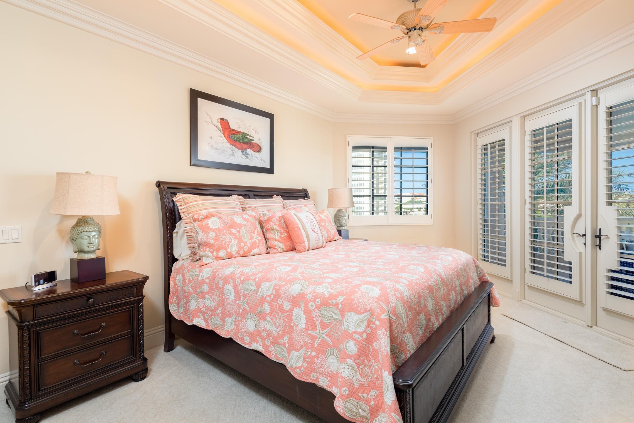 898 Glouchester Street Boca Raton, FL 33487 photo 30