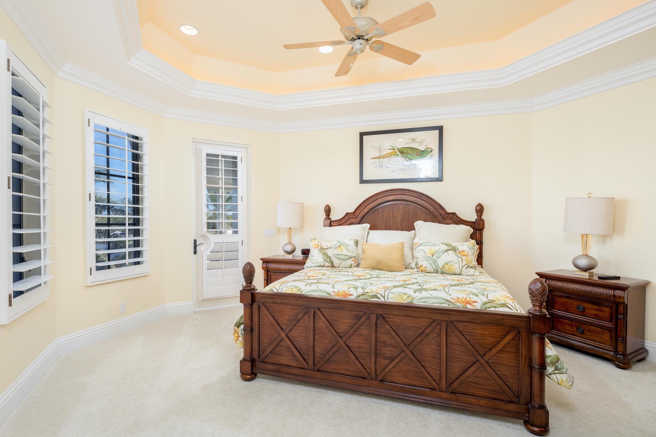898 Glouchester Street Boca Raton, FL 33487 photo 31