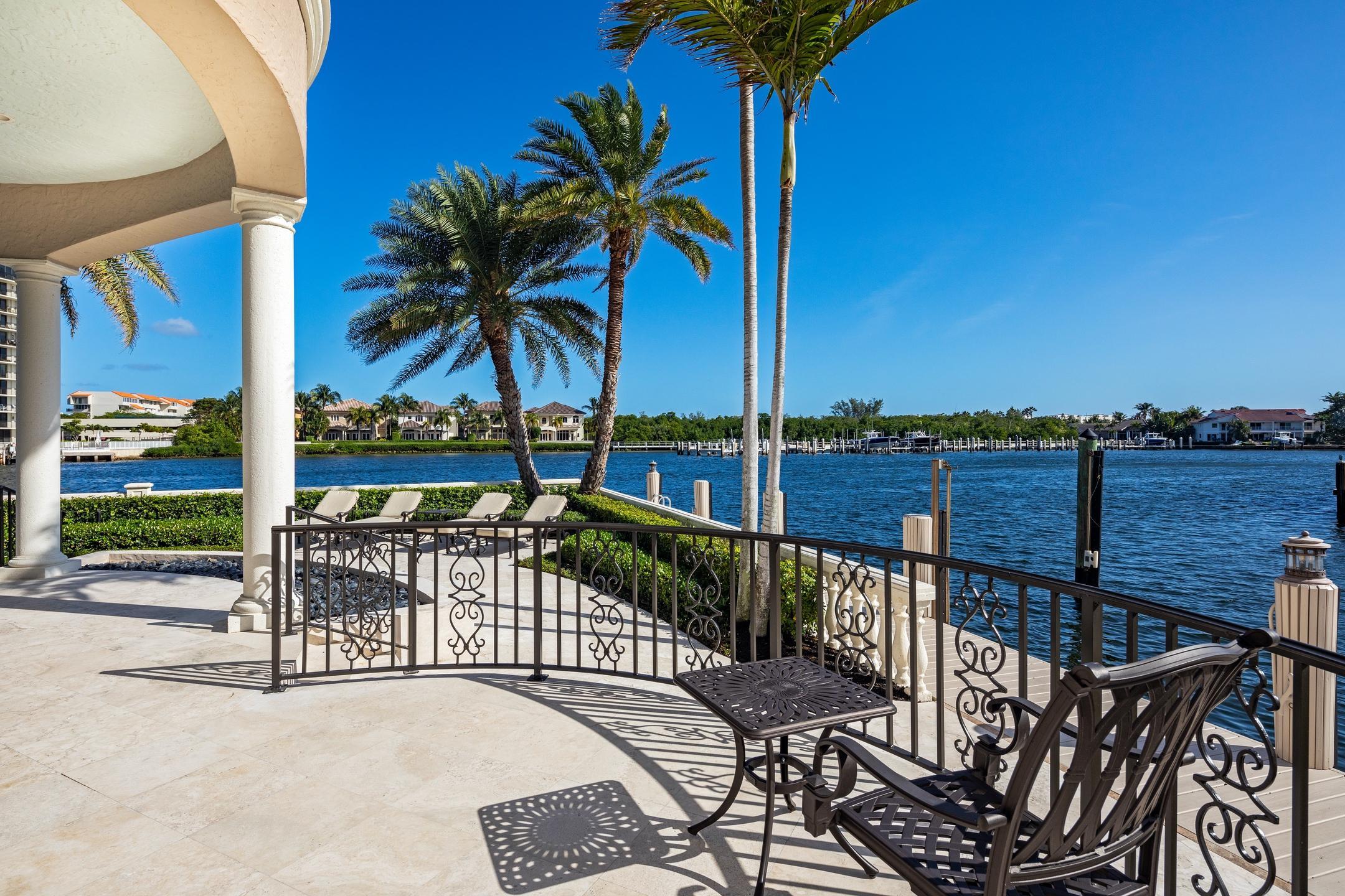 898 Glouchester Street Boca Raton, FL 33487 photo 47