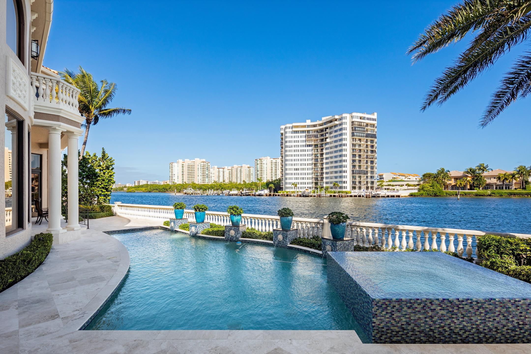 898 Glouchester Street Boca Raton, FL 33487 photo 49