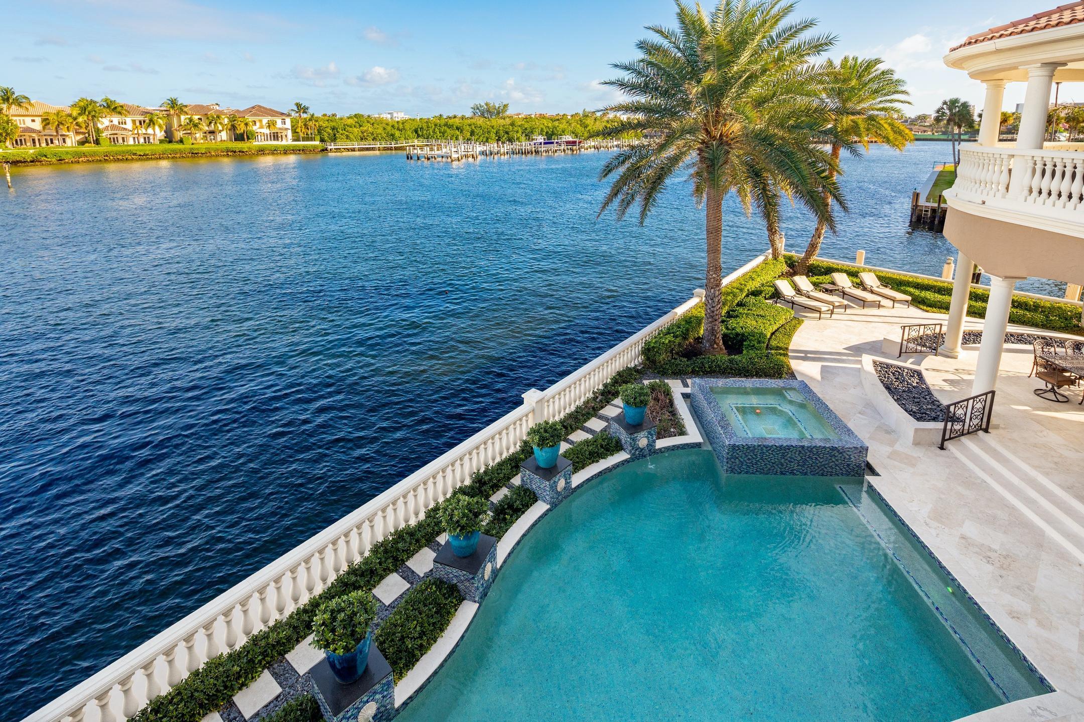 898 Glouchester Street Boca Raton, FL 33487 photo 53