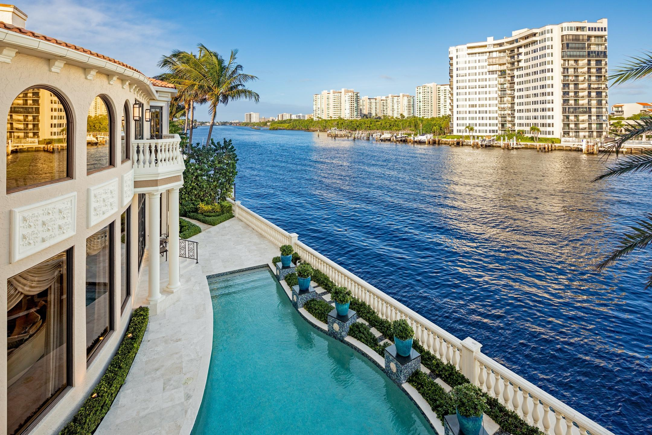 898 Glouchester Street Boca Raton, FL 33487 photo 54