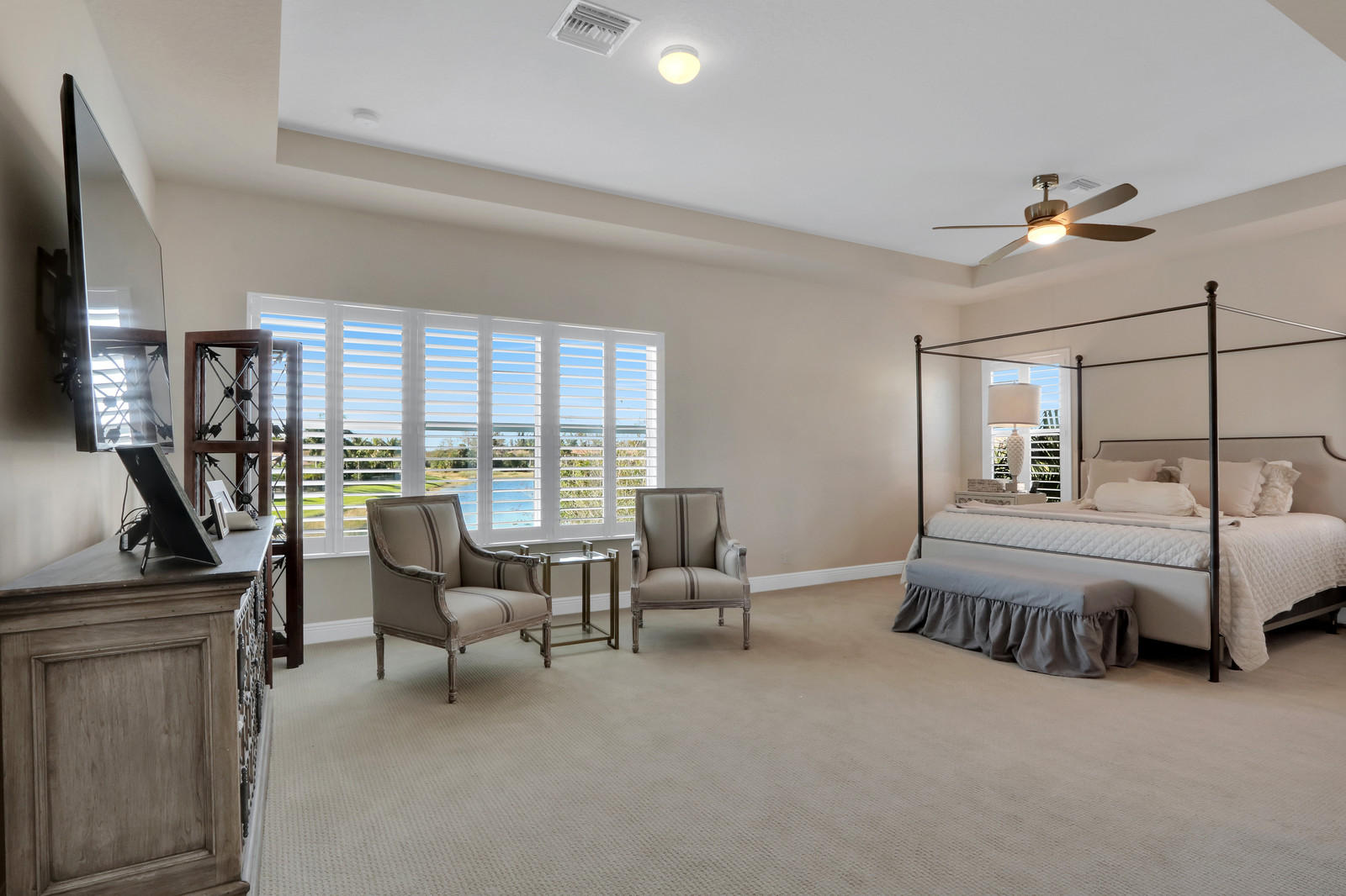 767 Edgebrook Lane West Palm Beach, FL 33411 photo 25