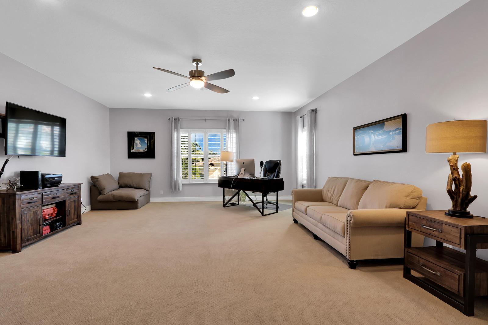 767 Edgebrook Lane West Palm Beach, FL 33411 photo 36