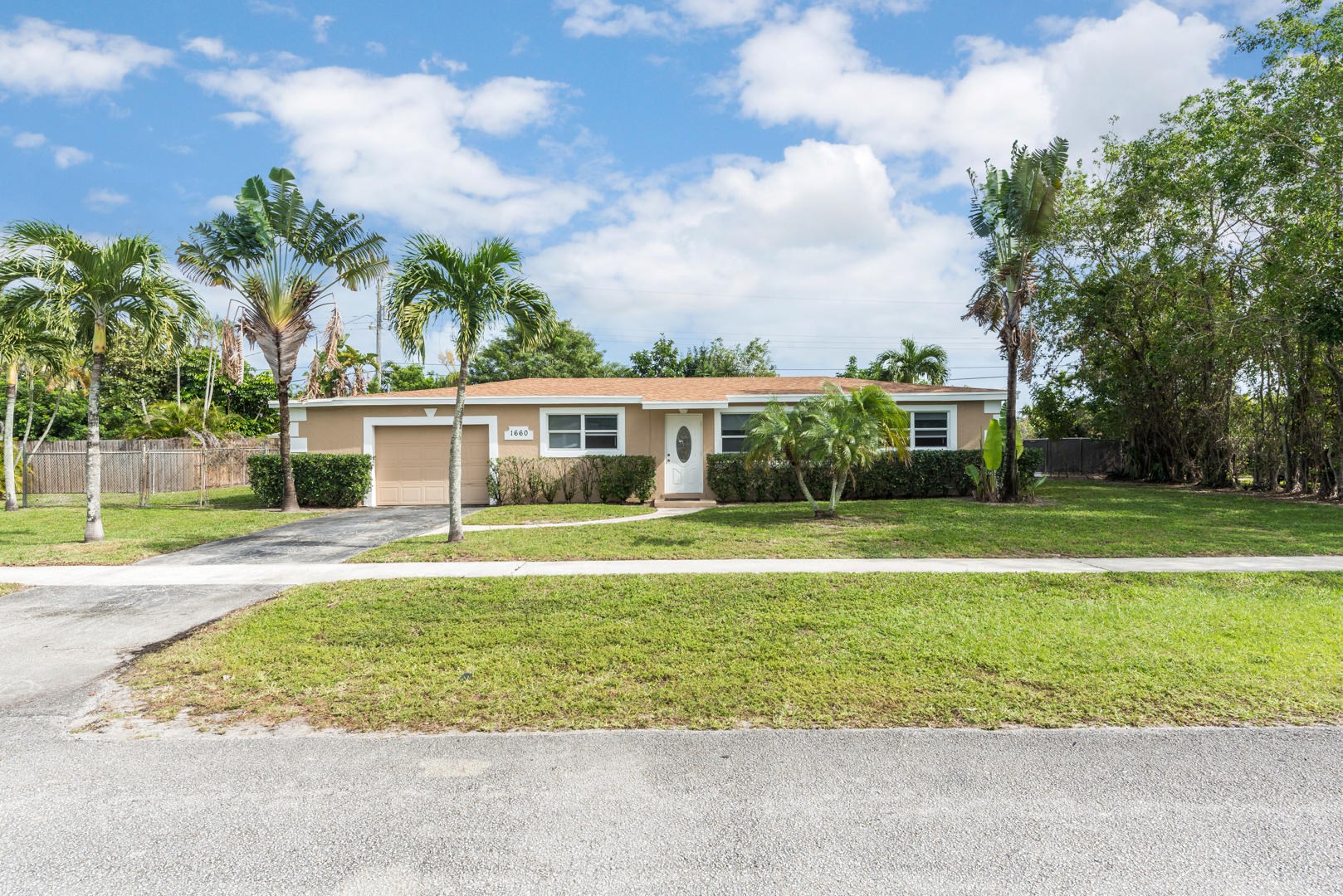 Home for sale in FOREST MANOR West Palm Beach Florida