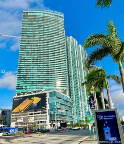888 Biscayne Boulevard 3908 Miami, FL 33132 Miami FL 33132