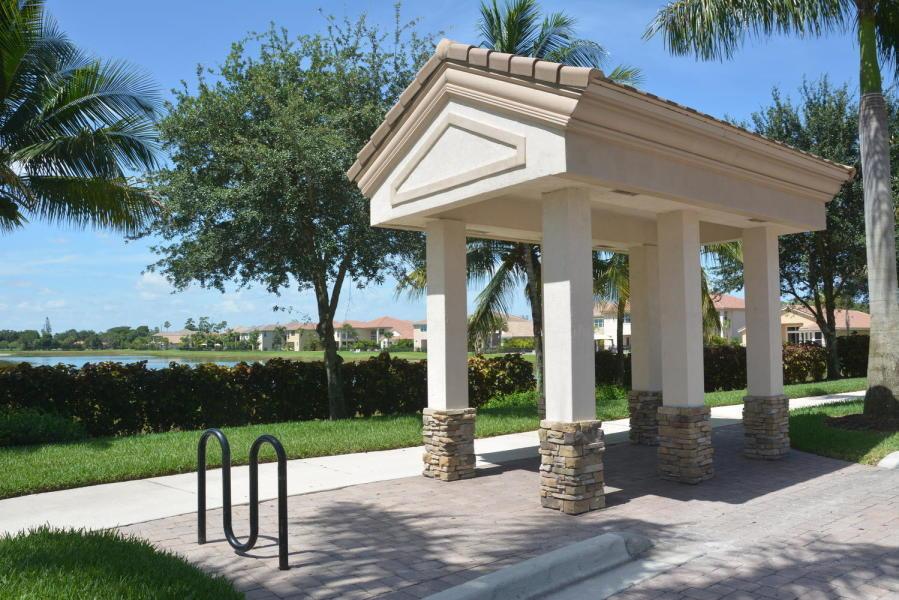 767 Edgebrook Lane West Palm Beach, FL 33411 photo 53