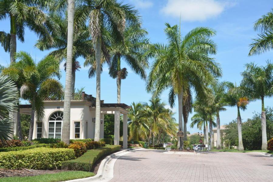 767 Edgebrook Lane West Palm Beach, FL 33411 photo 52
