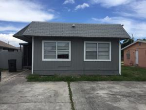 347 NW 6th Avenue  For Sale 10595717, FL