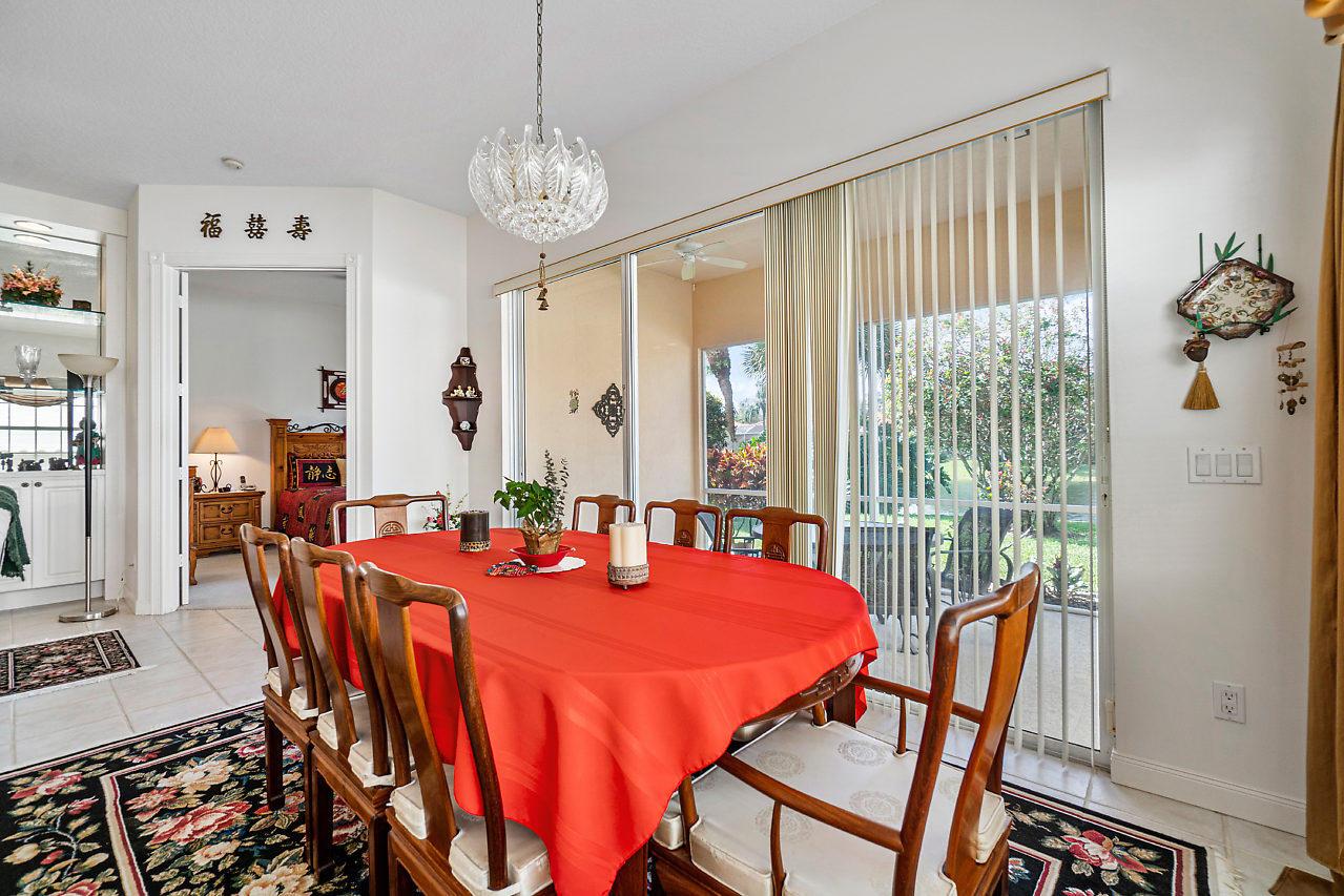 2817 James River Road West Palm Beach, FL 33411 photo 9