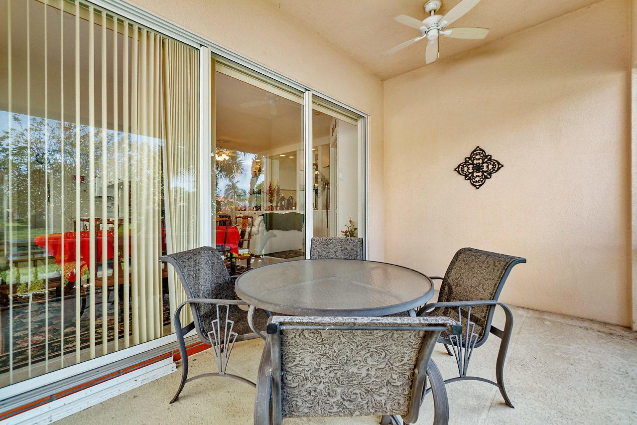 2817 James River Road West Palm Beach, FL 33411 photo 24
