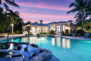 Property for sale at 11730 Valeros Court, Palm Beach Gardens,  Florida 33418