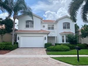 4146 NW Briarcliff Circle  For Sale 10595779, FL