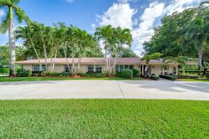 Property for sale at 200 N Bel Air Drive, Plantation,  Florida 33317