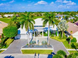 4539  Bocaire Boulevard  For Sale 10595849, FL