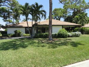 Property for sale at 435 Pine Villa Drive, Atlantis,  Florida 33462