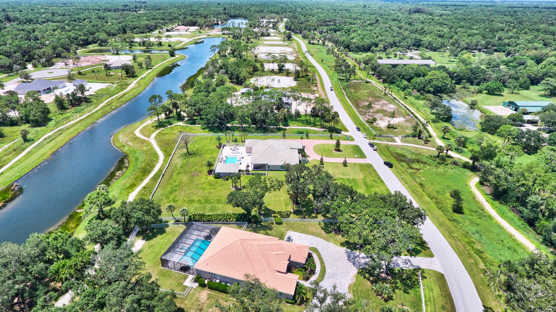 10136 Calabrese Trail 15 Jupiter, FL 33478