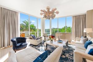 1000 S Ocean Boulevard 101 For Sale 10595907, FL
