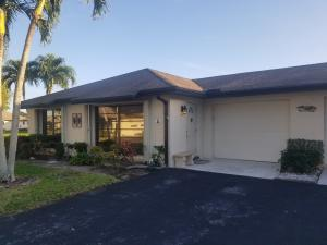 10235  Dovewood Lane A For Sale 10596063, FL