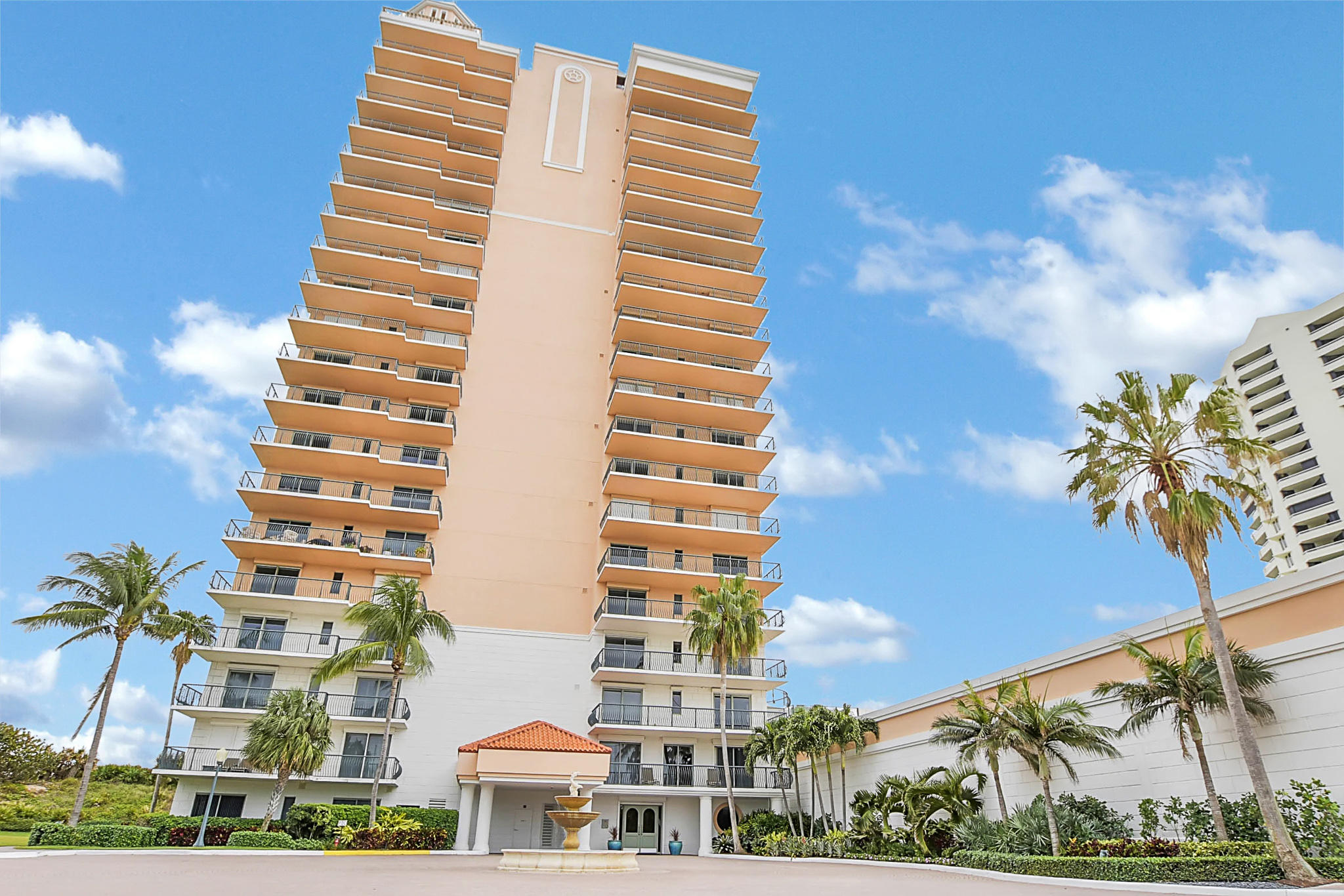 Photo of  Singer Island, FL 33404 MLS RX-10594609