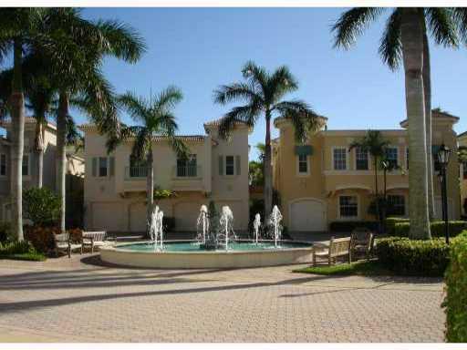 504 Resort Lane, Palm Beach Gardens, Florida 33418, 3 Bedrooms Bedrooms, ,3 BathroomsBathrooms,F,Townhouse,Resort,RX-10595994
