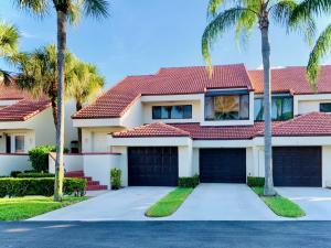203  Sea Oats Drive G For Sale 10575488, FL