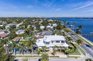 6917 S Flagler Drive  For Sale 10591028, FL