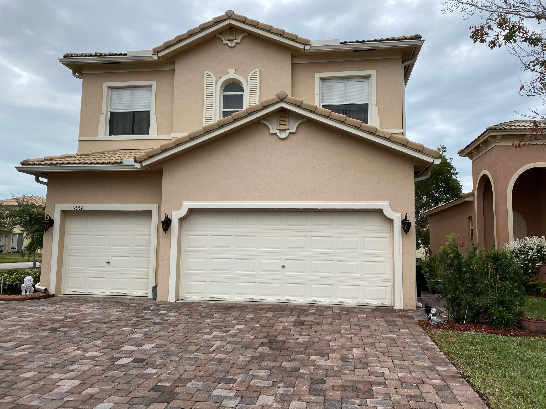 Home for sale in PORTOFINO SHORES PHASE THREE Fort Pierce Florida