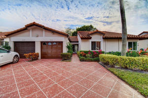 6058  Sunny Manor Court  For Sale 10596055, FL
