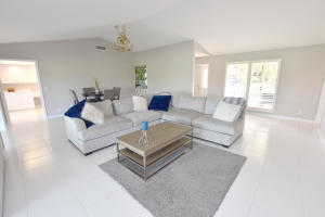 Property for sale at 4417 Waxwing Court, Boynton Beach,  Florida 33436
