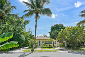 1512  Florida Avenue  For Sale 10598008, FL