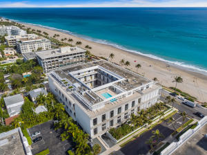 400 S Ocean Boulevard 224 For Sale 10596268, FL