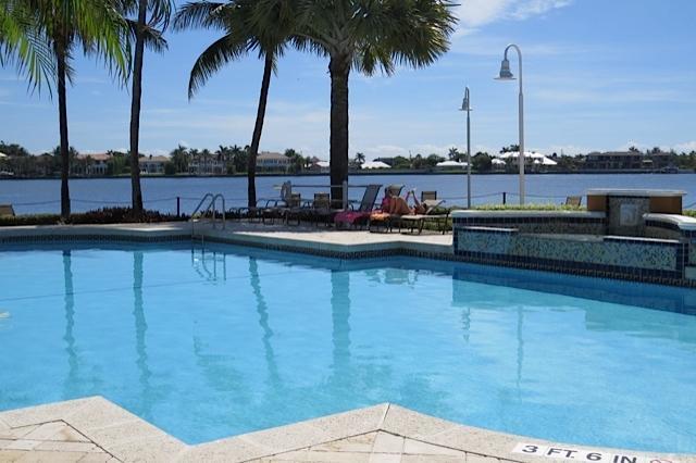 120 Yacht Club Way, 303 - Hypoluxo, Florida
