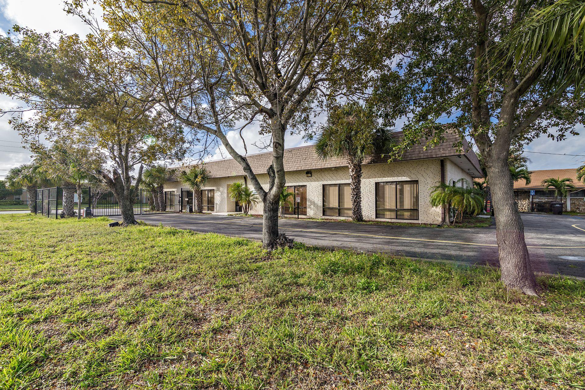 Home for sale in Australian Park West Palm Beach Florida
